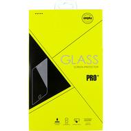Cyoo Pro+ Displayschutzglas 0,33mm für Samsung A30/ A50