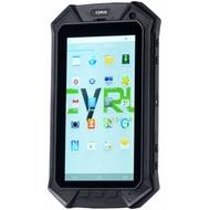 Cyrus Outdoor Tablet CT2 schwarz