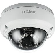 D-Link PoE Dome Vigilance Full HD Camera - (DCS-4603)