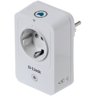 D-Link Mydlink Home WiFi Smart Plug DSP-W215