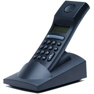 Dosch & Amand COM-ON-AIR Phone (DECT-Mobilteil)