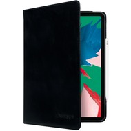 dbramante1928 dbramante1928 Copenhagen Case, Apple iPad Pro 11 (2018), schwarz, CO11GTBL0940