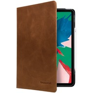 dbramante1928 dbramante1928 Copenhagen Case, Apple iPad Pro 11 (2018), tan, CO11GT000939