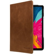 dbramante1928 dbramante1928 Copenhagen Case, Apple iPad Pro 12,9 (2018), tan, CO12GT000941