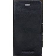 dbramante1928 dbramante1928 Copenhagen Case, Apple iPhone 8/ 7/ 6S Plus, schwarz, COP7GTBL0824