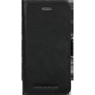 dbramante1928 dbramante1928 Copenhagen Case, Apple iPhone 8/ 7/ 6S, schwarz, COI7GTBL0822
