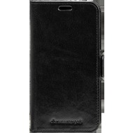 dbramante1928 dbramante1928 Copenhagen Case, Apple iPhone Xr, schwarz, COXEGTBL0906