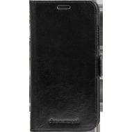 dbramante1928 dbramante1928 Copenhagen Case, Apple iPhone Xs Max, schwarz, COXPGTBL0904