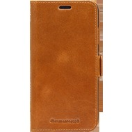 dbramante1928 dbramante1928 Copenhagen Case, Apple iPhone Xs Max, tan, COXPGT000903