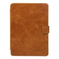 dbramante1928 LederCase Copenhagen iPad mini (1/ 2/ 3), braun
