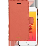 dbramante1928 dbramante1928 New York Case, Apple iPhone 8/ 7/ 6S, rusty rose, NYI8RURO5117