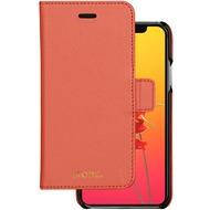 dbramante1928 dbramante1928 New York Case, Apple iPhone Xs/ X, rusty rose, NYIXRURO5125