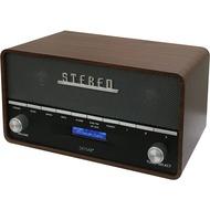 Denver DAB-36 DAB+ Radio