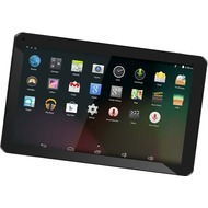 "Denver Denver TAQ-70222 17,8cm (7"") 8GB, 1,3GHz, Android, Tablet"