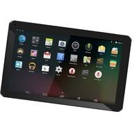 "Denver TAQ-70222 17,8cm (7"") 8GB, 1,3GHz, Android, Tablet"