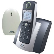 DeTeWe BeeTel 330i data SMS (BeeTel 330i SMS + USB DECT Box)