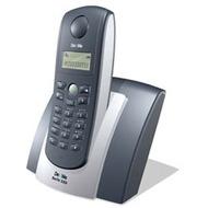 DeTeWe BeeTel 330i SMS
