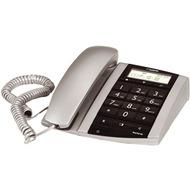 DeTeWe BeeTel 46 Big Button Großtastentelefon