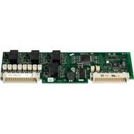 DeTeWe Modul M100-S4 für ExtensionSet 130