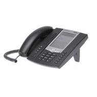 DeTeWe OpenPhone 75 schwarz
