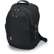 Dicota Eco Backpack, Rucksack für Notebook 14-15.6""