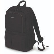 Dicota Eco Backpack SCALE 15-17.3""