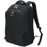 "Dicota Eco Backpack SELECT 13-15.6"", black"
