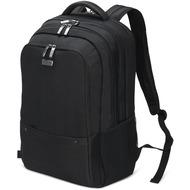 "Dicota Eco Backpack SELECT 15-17.3"""