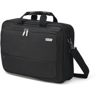 Dicota Eco Top Traveller Dual SELECT 14-15.6""