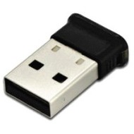 Digitus Bluetooth 4.0 Tiny USB Adapter
