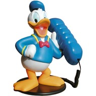 Disney Donald Duck Telefon