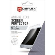 Displex AntiReflect for iPhone 7 Plus transparent