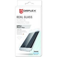 """Displex Displayschutzglas """"Easy-On"""" für Apple iPhone 7 Plus"""