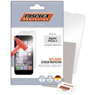 "Displex Protector Anti-Schock für Apple iPhone 6- ""Easy-On"""