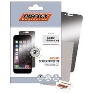"Displex Protector Anti-Spy für Apple iPhone 6/  6S ""Easy-On"""