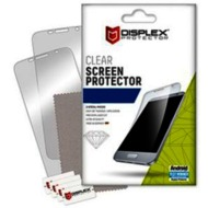 Displex Protector for P20 Lite clear