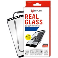 Displex Real Glass 3D iPhone 11 Pro Max
