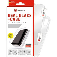 Displex Real Glass + Case iPhone 11 01147