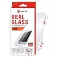 Displex Real Glass Huawei P smart 2019