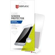Displex Schutzfolie Easy-On Full-Screen for Galaxy S6 Edge plus transparent