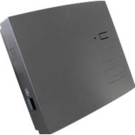 Disty Distybox 300, schnurlose TAE für DECT/ GAP Basis