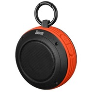 DIVOOM Voombox Travel orange