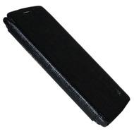 Dolce Vita Book Case für LG G3, schwarz