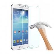 Dolce Vita Gorilla Glass Displayschutz 0,33mm - Samsung A300F Galaxy A3