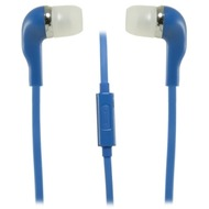 Dolce Vita Stereo Headset - 3,5mm