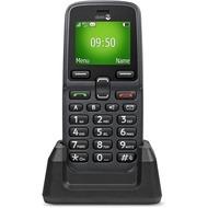Doro 5030, graphit mit Vodafone Vertragsverlängerung Smart L Basic Vertrag