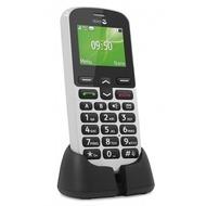 Doro PhoneEasy 508, weiß