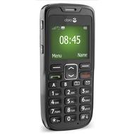 Doro PhoneEasy 515, schwarz