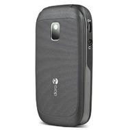 Doro PhoneEasy 611 GSM, schwarz