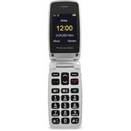 Doro Primo 405, grau mit Telekom Vertragsverlängerung MagentaMobil M mit Smartphone Vertrag